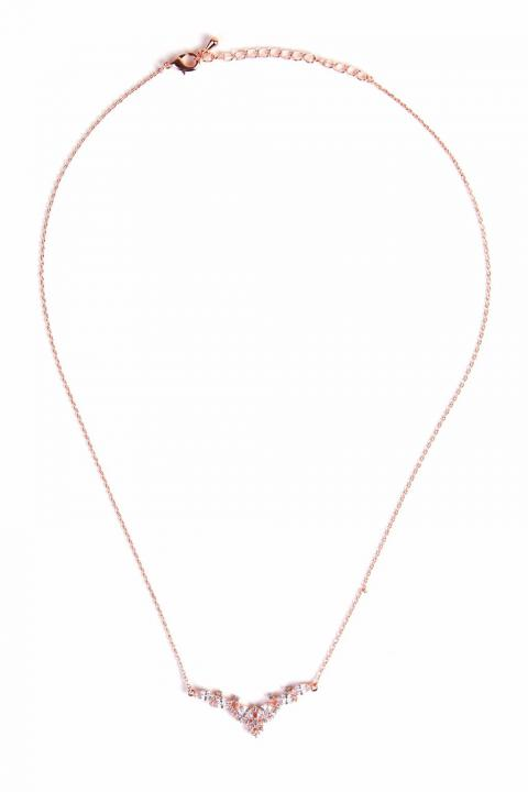 Annelisa Necklace